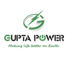 Gupta Power