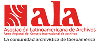 Asociación Latinoamericana de Archivos - ALA