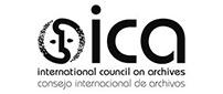 Consejo Internacional de Archivos - ICA