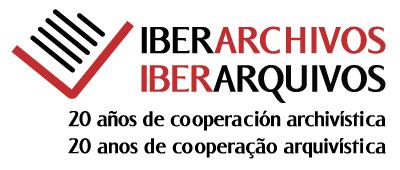 Cooperación Iberoamericana
